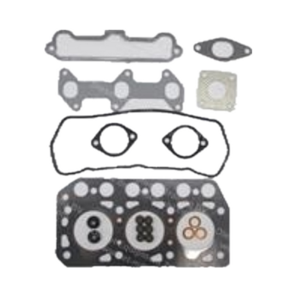 Aftermarket Mitsubishi KSM-K3A Gasket Kit For Engine Head K3a