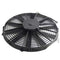 Replacement Carrier Transicold APU COMFORT PRO Fan Condenser 55-352-01K