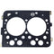Replacement Carrier Transicold APU COMFORT PRO Head Gasket 29-70003-00