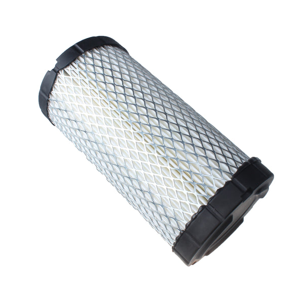 Replacement Carrier Transicold APU COMFORT PRO Air Filter 30-60049-20