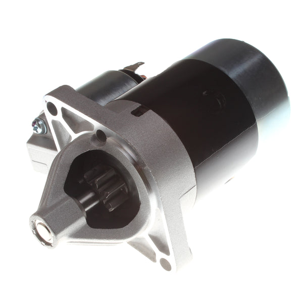 Replacement Carrier Transicold APU COMFORT PRO Starter Motor 25-39610-00