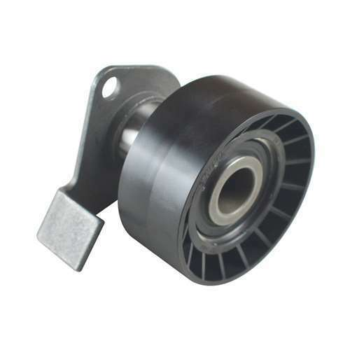 Replacement Rigmaster APU Belt Tensioner Pulley KOH-ED0041100090-S for LG200K LG200K-H T46K T46K-H