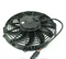 Replacement Rigmaster APU Fan Condensor RP7-229