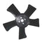 Replacement Rigmaster APU Fan KOH-ED0097183310-S for LG200K LG200K-H T46K T46K-H