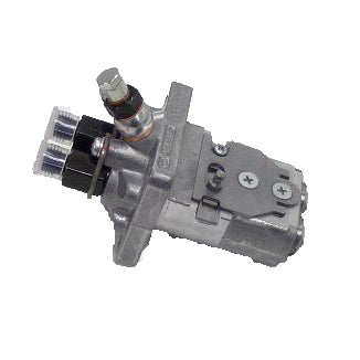 Replacement Rigmaster APU Fuel Injection Pump 131017981