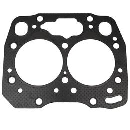 Replacement Rigmaster APU Head Gasket 111147610 for MTS T4-6 RMP 14-6 RMC 14-6 RMP 104 RMP 10-40 RMP 10-4 RMP 110 lg10