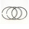 Replacement Rigmaster APU Piston Ring 115104050 for MTS T4-6 RMP 14-6 RMC 14-6 RMP 104 RMP 10-40 RMP 10-4 RMP 110 lg10