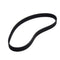 Replacement Rigmaster APU Timing Belt KOH- ED0024403380-S for LG200K LG200K-H T46K T46K-H