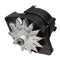 Replacement Thermo King APU TriPac EVOLUTION Alternator 1E32216G02 41-6990 41-8464