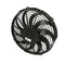 Replacement Thermo King APU TriPac EVOLUTION Fan Condenser 78-1201