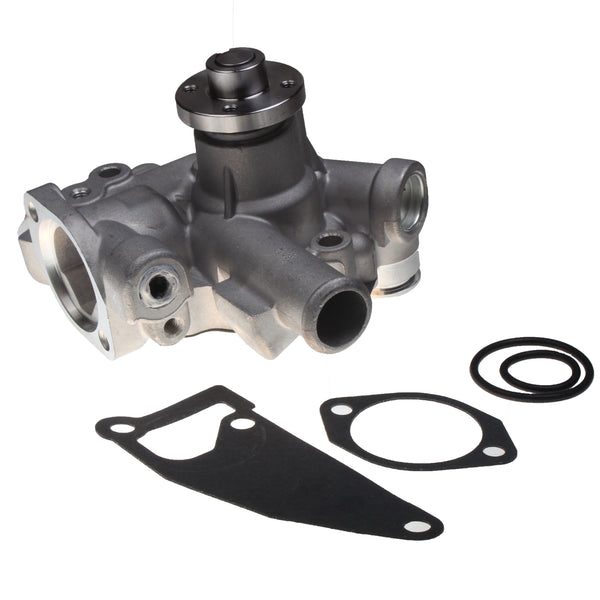 Replacement Thermo King APU TriPac EVOLUTION Water Pump 13-948