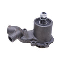 Water Pump U5MW0106