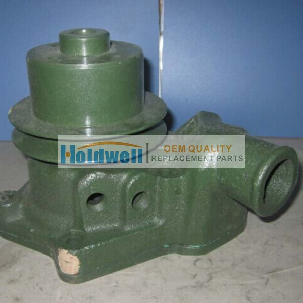 Pump water for John Deere 1830,2030,2130 tractor AR85250,AR76280 AR65260