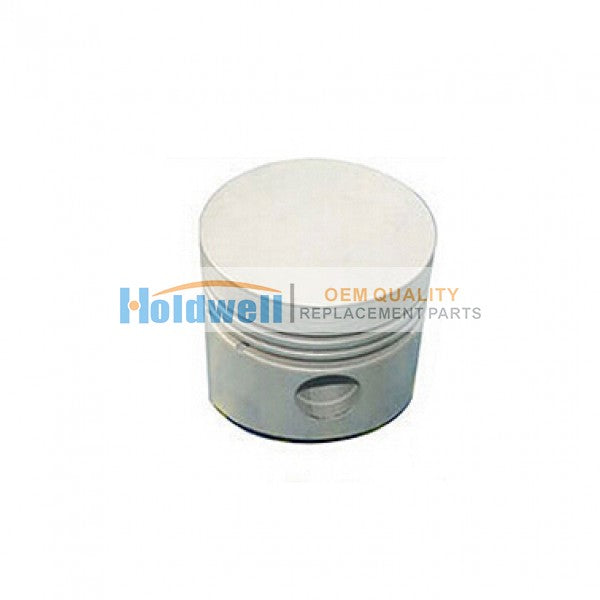 Piston STD for Kubota V1505  16060-21114