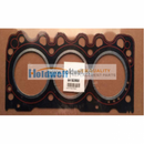 Holdwell Head?Gasket 1011?3Cly 04103958 for Deutz