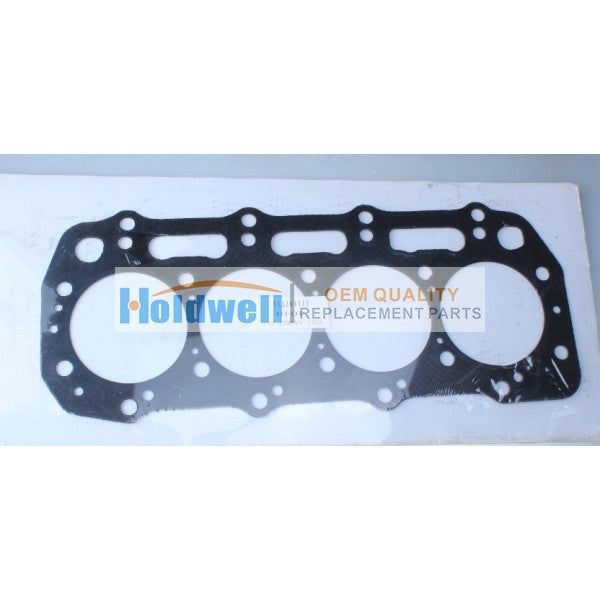 HOLDWELL Head Gasket 111147711 for Perkins