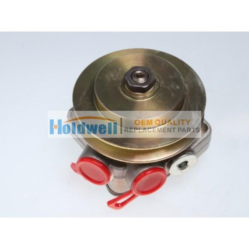 HOLDWELL Fuel pump 02113798 04255394 04503571 for Deutz BF4M1013 BF6M1013