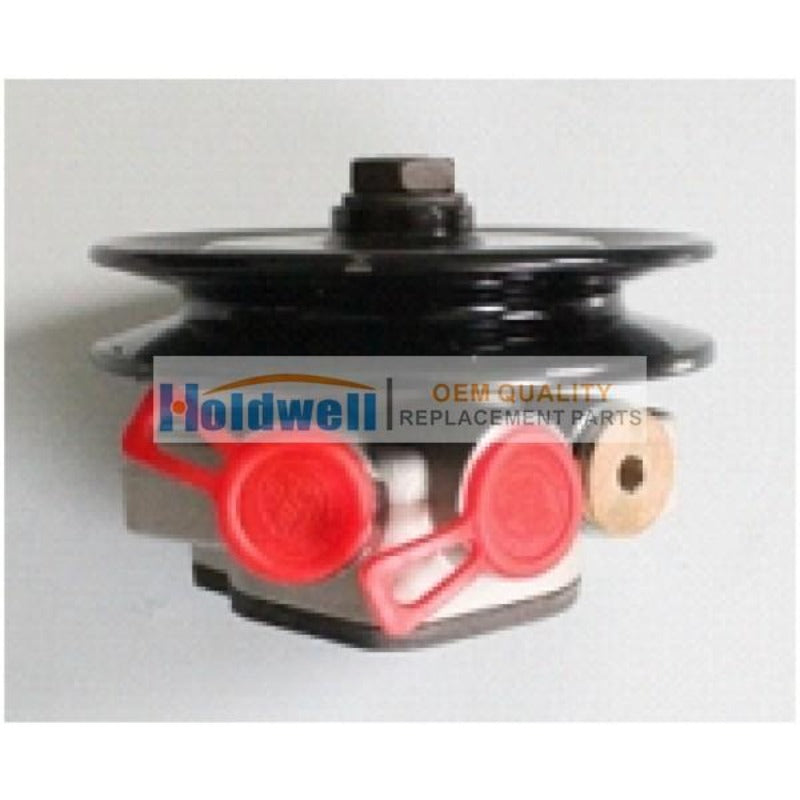 HOLDWELL Fuel pump 2112672 4207013 4503572 for Deutz