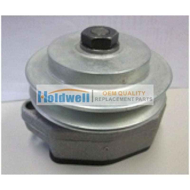 HOLDWELL Fuel Pump 21518471 20460417 20524154 for Volvo TAD720GE TAD722GE  TAD520VE TAD721VE TAD722VE TAD520VE TAD720VE TAD721VE