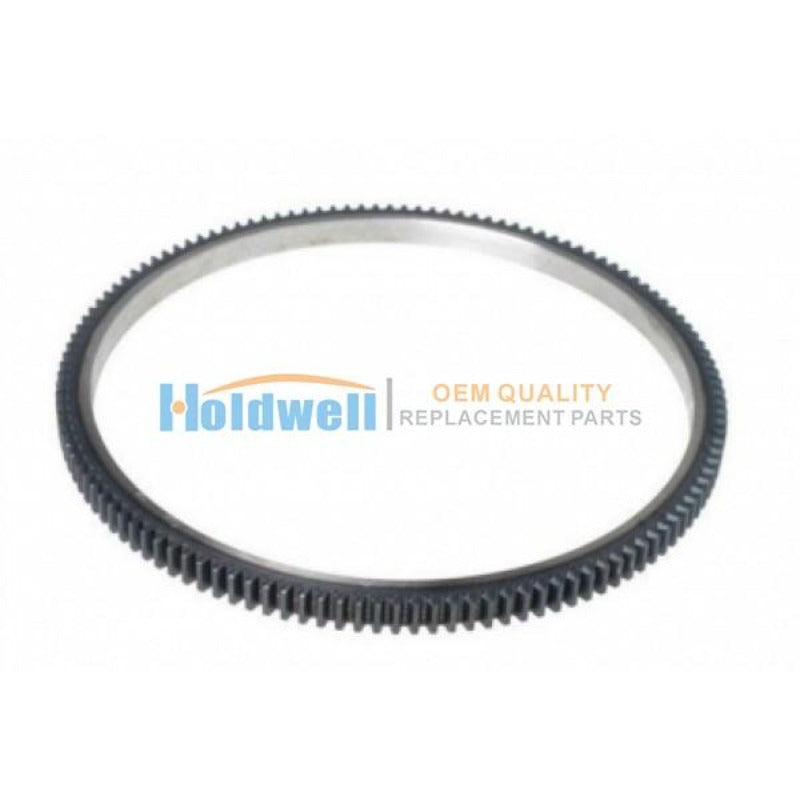 HOLDWELL Gear rim 04272421 for Deutz 1011 Spare parts