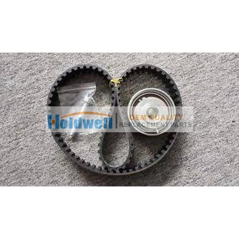 HOLDWELL Head Gasket 0293 1485 for Deutz 2011