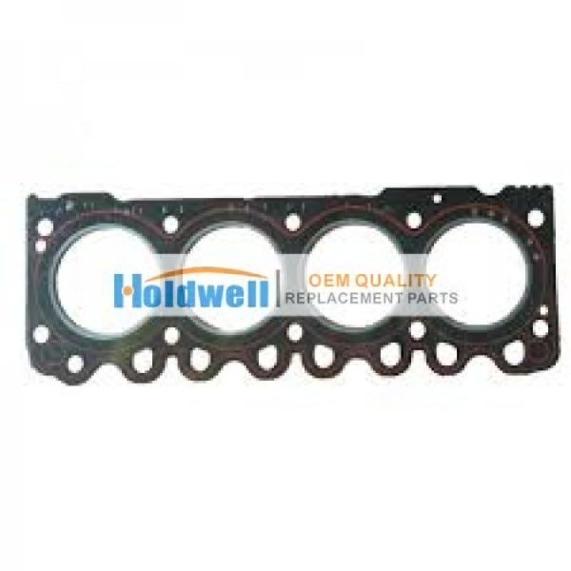 HOLDWELL Head Gasket 0410 3961 for Deutz 1011