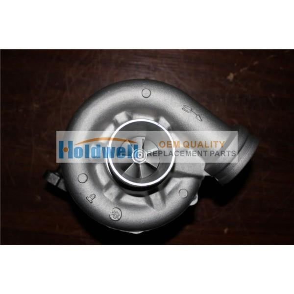 HOLDWELL Turbocharger 04253964KZ/314280 for Deutz S2A