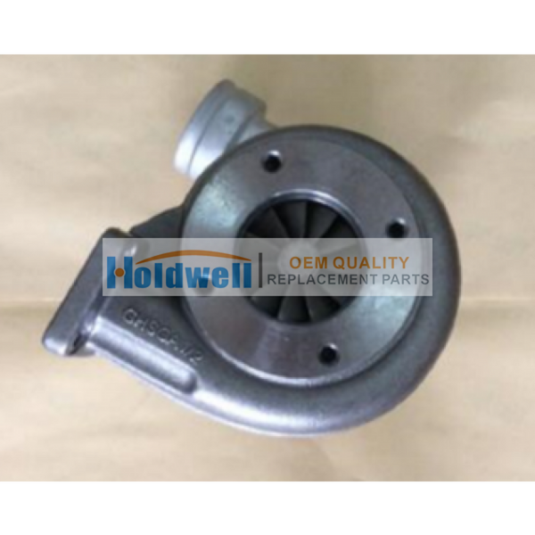 HOLDWELL Turbocharger 316707 for Deutz S2B-16M EX290 S2B  BF6M1013CP