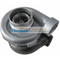 HOLDWELL Turbocharger 452164-0004 for Volvo engine parts