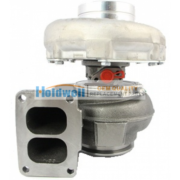 HOLDWELL Turbocharger 452164-0016 for Volvo engine parts