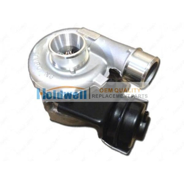 HOLDWELL Turbocharger 49135-07300 for Hyundai D4EB D4EB-V 2.2L CRDi 150HP