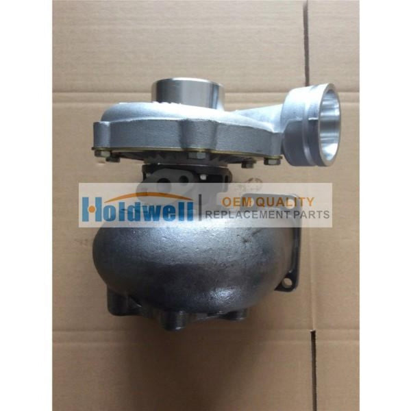 HOLDWELL Turbocharger DH300-5 D1146T for Doosan 65.09100-7038/466721-0003