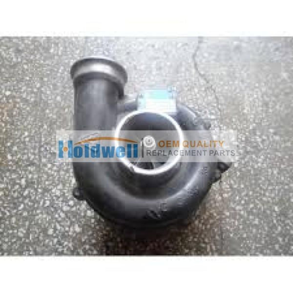 HOLDWELL Turbocharger  for Hyundai 770-7
