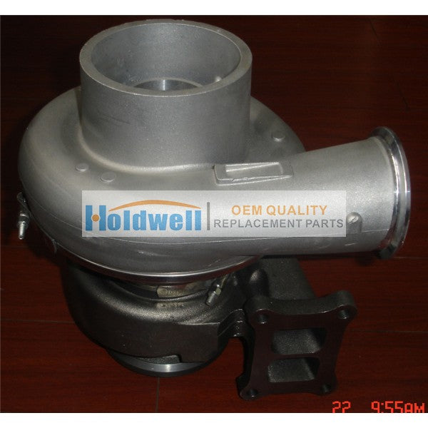 Turbocharger 4038790 for Cummins 4D102