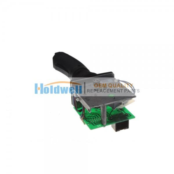 Holdwell joystick 2441305220 for Haulotte
