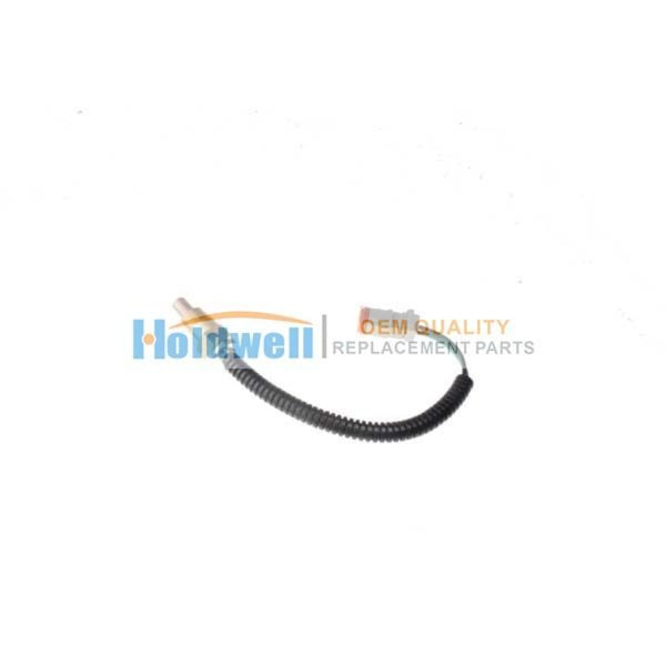 Holdwell Temperature Sensor 41-6538 For Thermo King