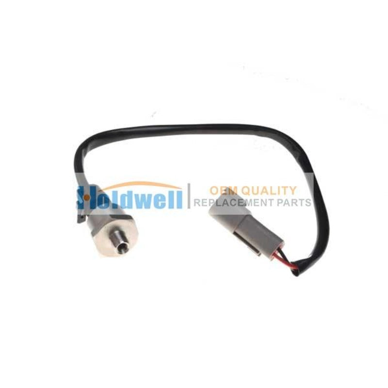 Holdwell Pressure Sensor 41-7959 For Thermo King SB-190 AT-1 Spectrum SL