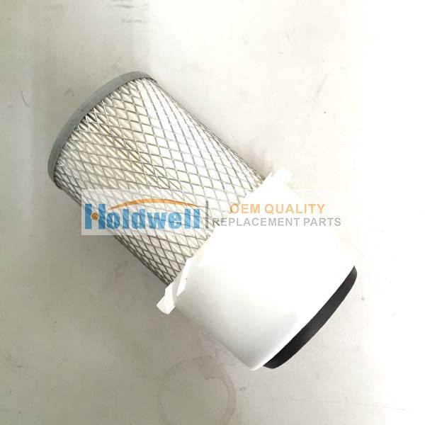air filter for Iseki TU1700 TU1900   124295-12560, 124450-12510, 124756-12510