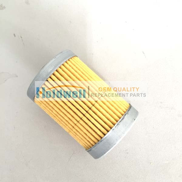 fuel filter for Iseki  TS1610 TS1910 TL1900 TL2100 1421-100-2050-0