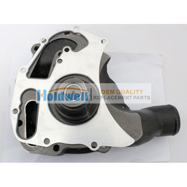 WATER PUMP For   U5MW0206