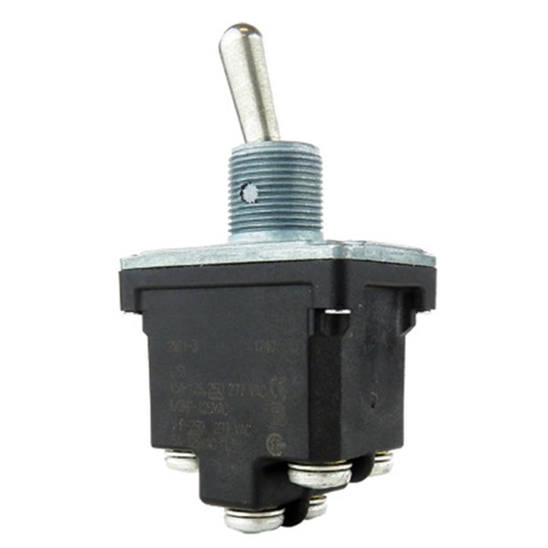 Aftermarket Holdwell Toggle Switch 27378 For Genie  Z-45-22 S-65  S-60  Z-34-22  S-60  Z-34-22 GS-3390 GS-5390