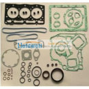 Overhaul kit 16032-03040 1G092-03044 For Kubota D1105