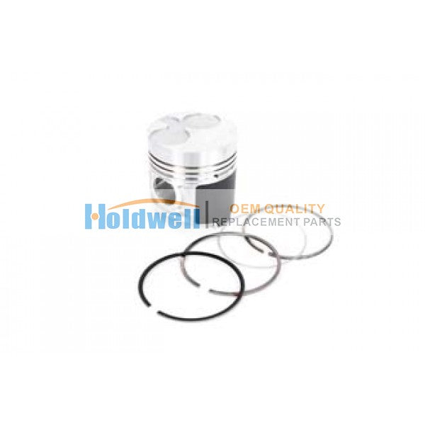 Piston Kits Fit For  404 Series engine 115017490