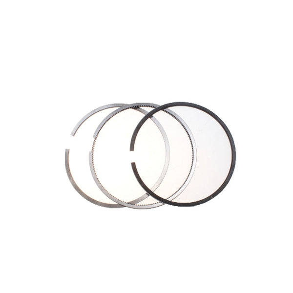 Aftermarket  Piston Ring 217-1456  For Caterpillar  247B 257B Cat 3024C