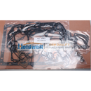 Holdwell gasket kit U5LC0018 916-400 916-401 for Perkins 403 404 engine