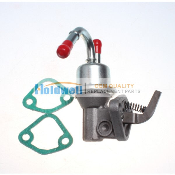 KUBOTA V3300 V3600 FUEL PUMP