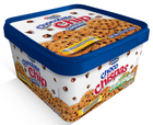 Marietta Chocolate Chip Cookies 10.5oz Smart Cube