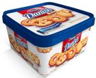 Marietta Danish Style Butter Cookies 10.5oz Smart Cube