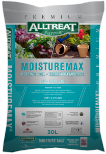 MoistureMax® Potting Soil 30L