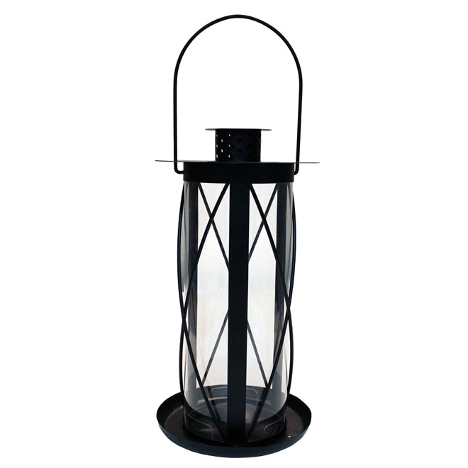 Heath Jamestown Lantern Bird Feeder 3.5lbs